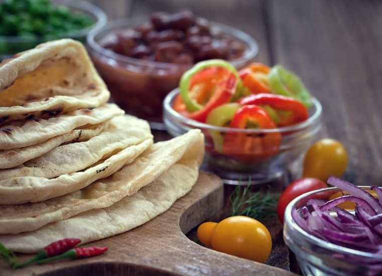 El poder nutricional de la tortilla de maíz, el superalimento mexicano