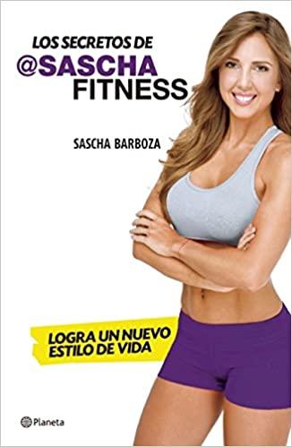 Sasha Fitness