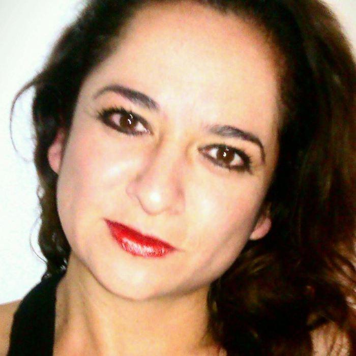 Clara Acevedo