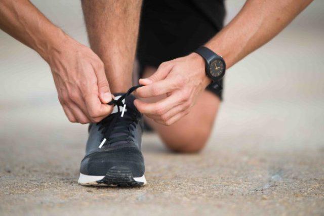 tenis-comodos-para-correr-un-maraton