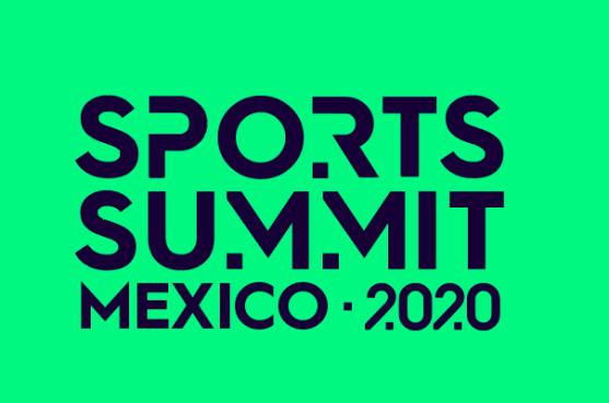 LOGO_Sports_Summit_Mexico_2020