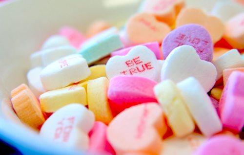 azucar adiccion