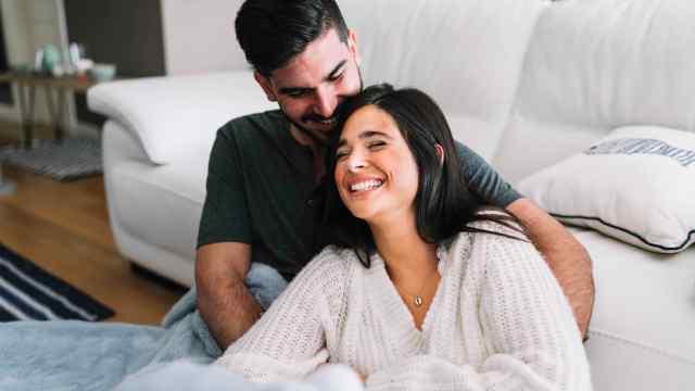 7 hábitos que tienen las parejas felices y debes adoptar