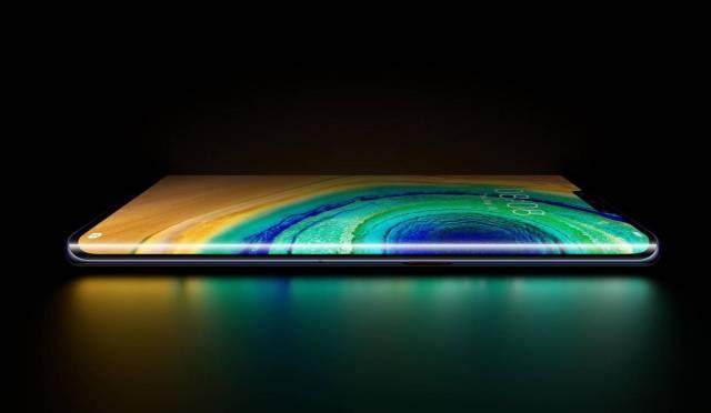 Huawei: una apuesta permanente por la creatividad y el diseño en México