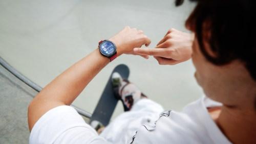 relojes1