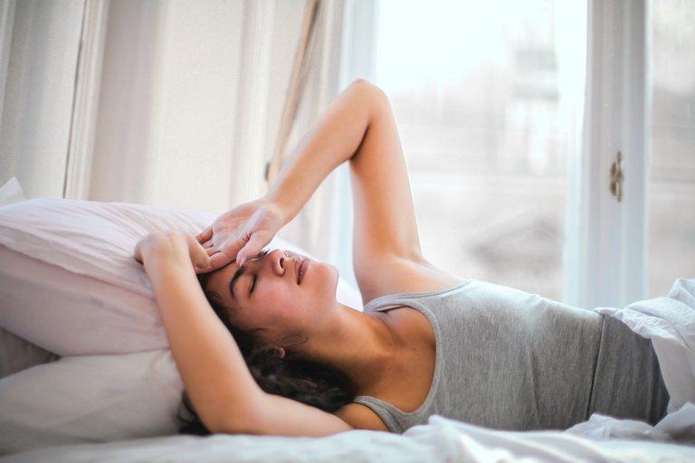 Somatización: la ansiedad puede hacerte sentir todos los síntomas del coronavirus