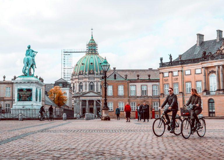día mundial de la bicicleta2