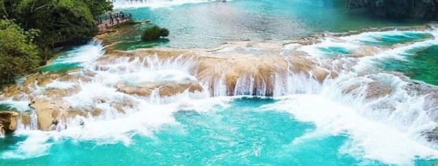 6 Destinos en México perfectos si eres amante de la naturaleza