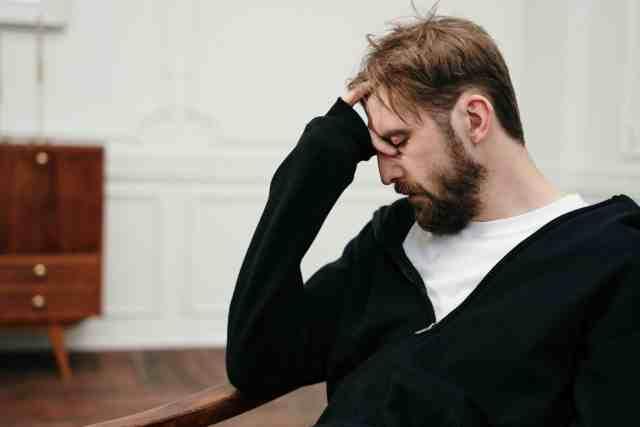 control de emociones durante el aislamiento