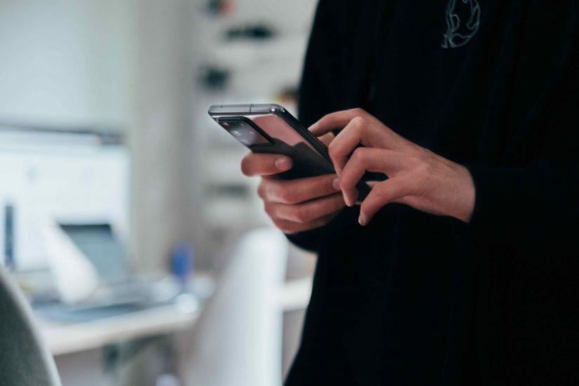 Smartphones con red 5G en México, la nueva tecnología que revolucionará tu manera de vivir
