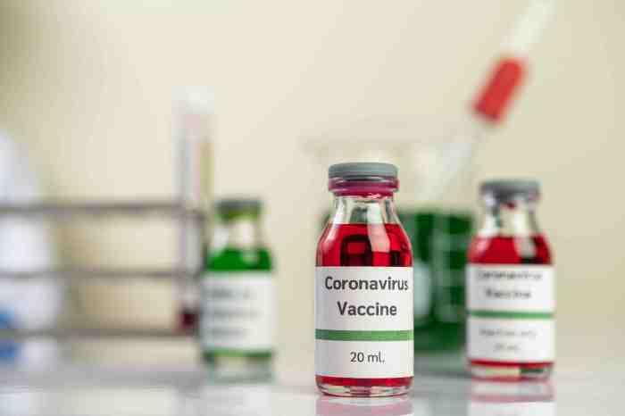 Vacuna rusa contra Covid-19 da inmunidad