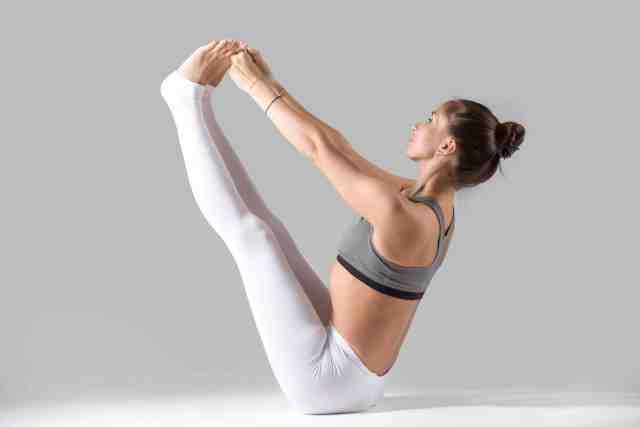 ejercicios para transformar tu cuerpo