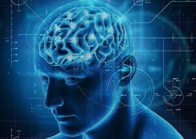 Neuralink: Elon Musk presenta chip cerebral que podría curar enfermedades neurológicas