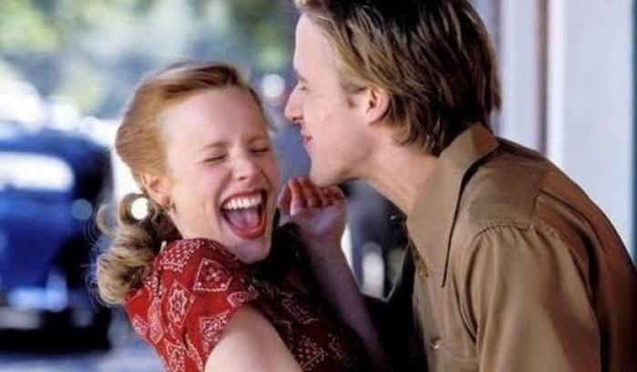 4 claves para tener una relación larga y feliz con tu pareja