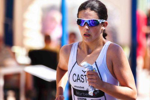 Maratón de Londres: cómo los atletas estarán protegidos por burbuja biosegura