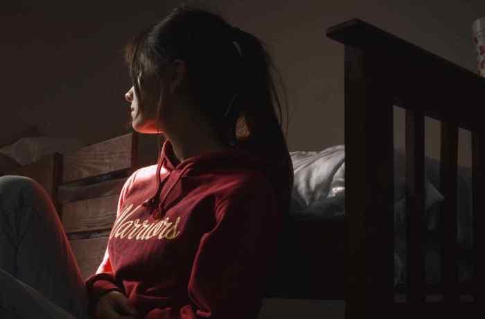 Coronavirus: Cómo afecta el aislamiento tu salud mental