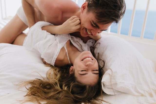 Cunnilingus: Todo lo que tienes que saber para enloquecer a una mujer