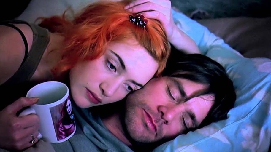 ¿Tomarías una pastilla para olvidar a tu ex y otros recuerdos dolorosos?