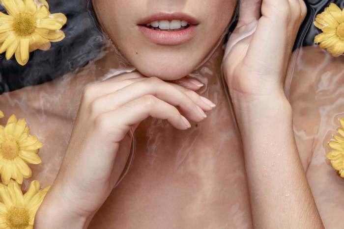 14 Trucos antiedad para tener piel y salud radiantes (no incluye botox)