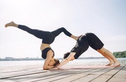 Cómo el ejercicio aumenta el deseo sexual, según expertos