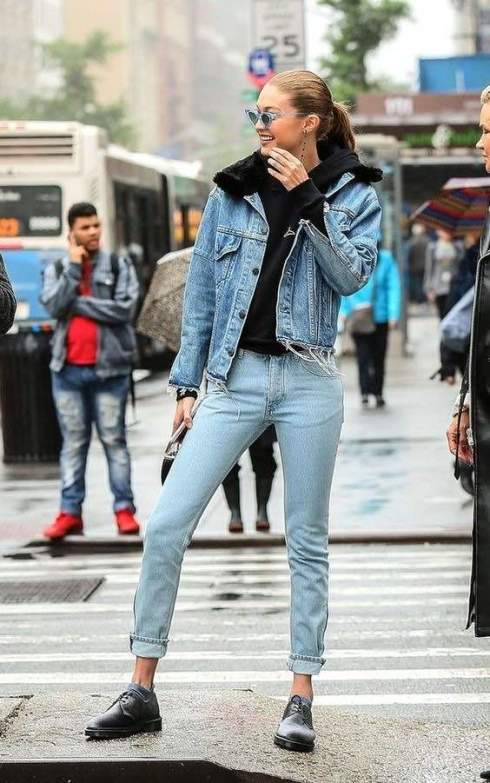jeans-azules