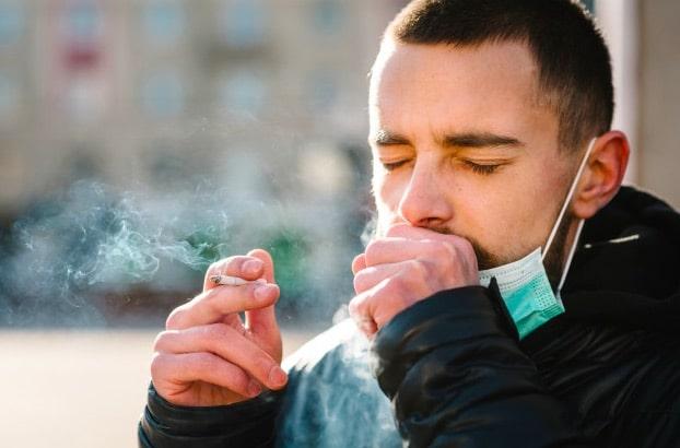 fumar-hábitos-envejecer