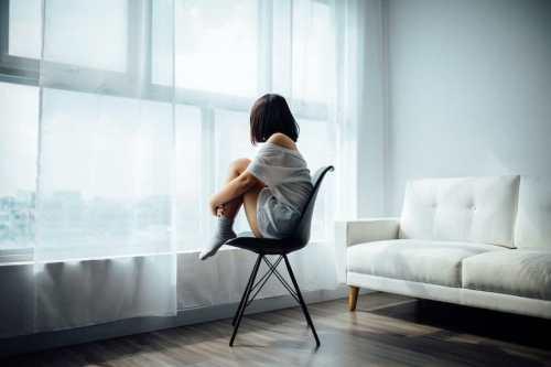 6 Formas de reiniciar tu cerebro y mejorar tu salud mental después de Covid