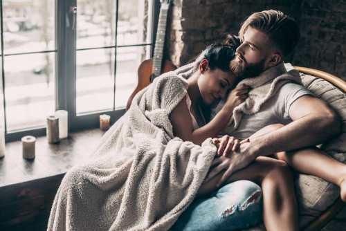 ¿Existe el amor eterno? Así funciona en una relación de pareja, según la ciencia