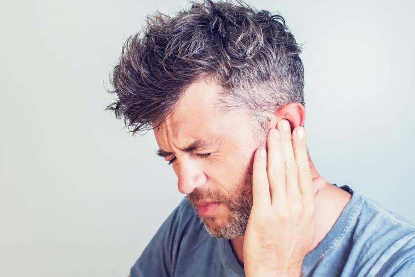 6 Señales de que tus auriculares te están dañando, y cómo evitarlo