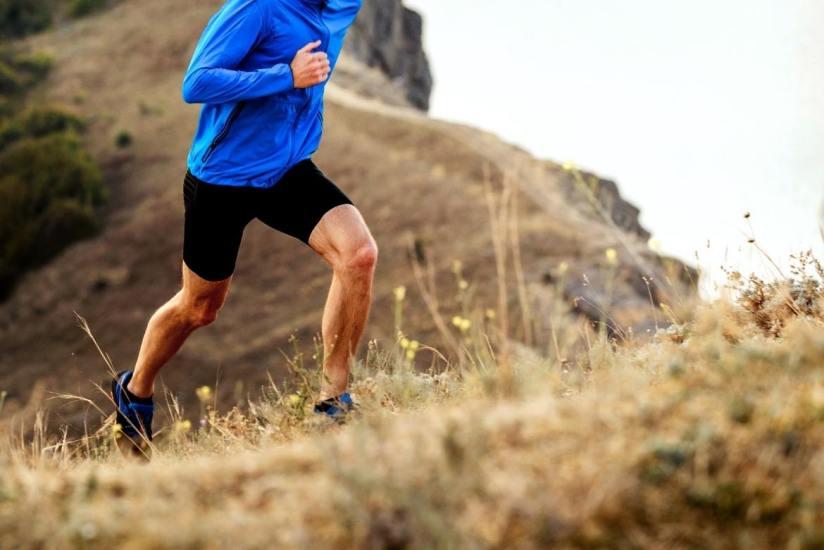 Run Runner Run, la carrera virtual con causa para los amantes del ejercicio