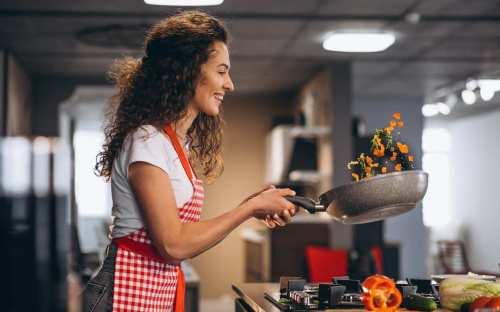 5 Platillos para comer los viernes de cuaresma, rápidos y con sabor