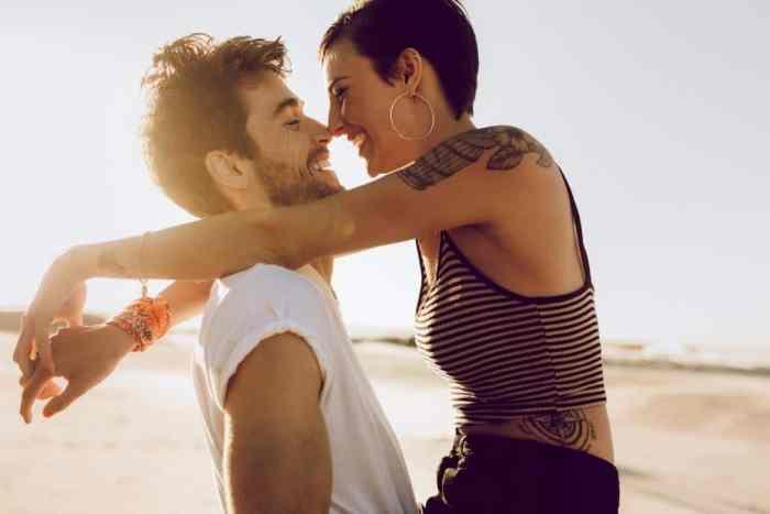 Teoría de Bowlby: 4 tipos de apego que puedes tener con tu pareja
