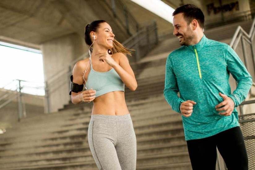 6 principios para motivarte a llevar un estilo de vida saludable