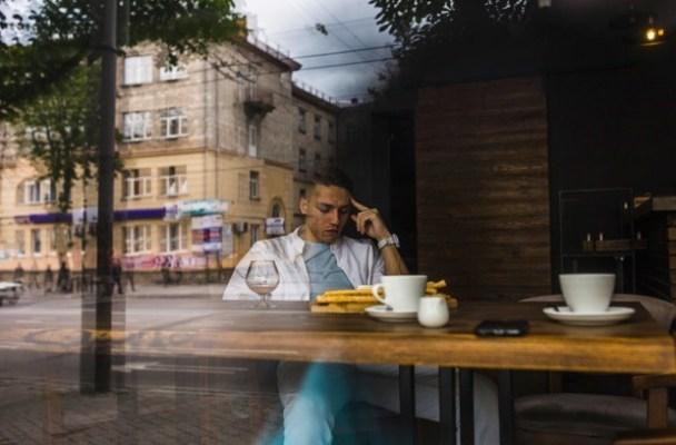 El ghosting se ha incrementado con el uso de la tecnología, pues es el medio por el que se tiene contacto con la pareja o el crush.