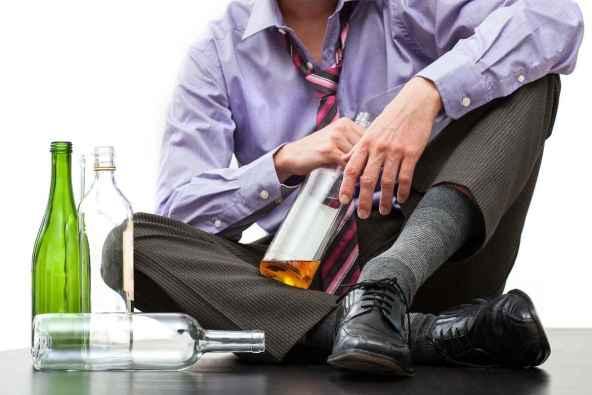 6 Hábitos no saludables que te afectan más de lo que crees