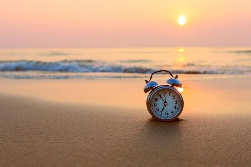Horario de verano 2021: cómo prepararte para el nuevo cambio y cuándo inicia