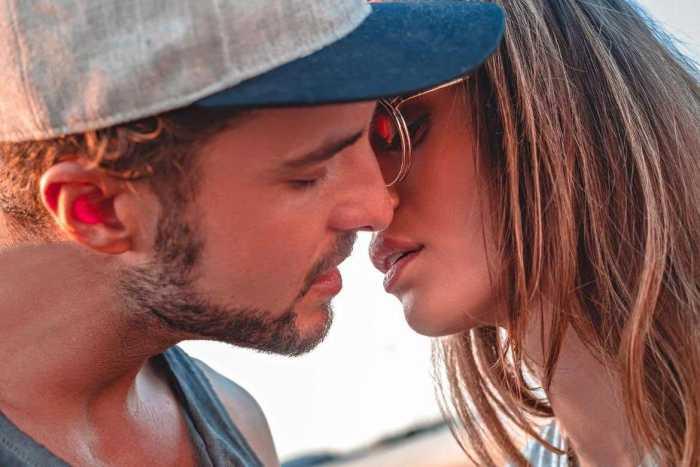 5 Verdades sobre la libido que debes conocer para mejorar tu vida sexual
