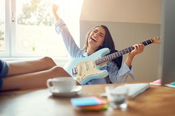 Consejos para ser feliz y aprender a disfrutar la vida