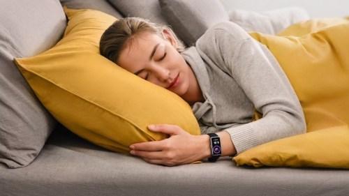 Smartband: el wearable imprescindible que monitorea tu salud y rendimiento