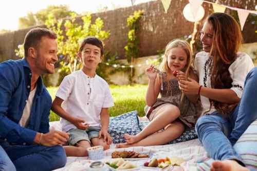 Día del niño: 6 actividades divertidas para festejar a los peques en casa