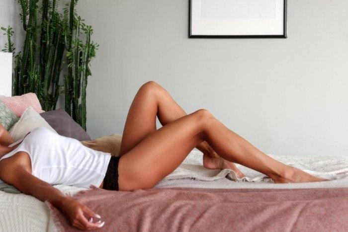 Cómo los dilatadores vaginales mejoran la salud pélvica de las mujeres
