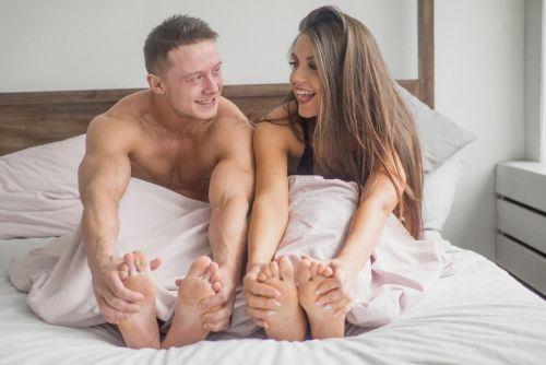5 Mitos sexuales que debes dejar de creer para disfrutar más