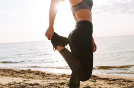 mitos y realidades del ejercicio