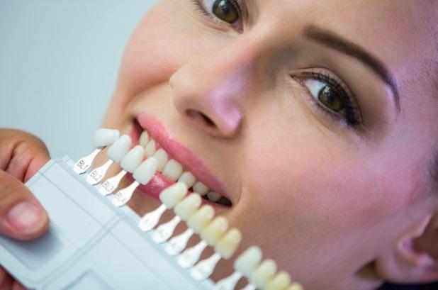 La odontología estética busca lograr una dentadura perfecta y sana