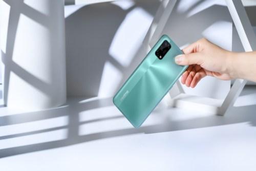 4 Razones para adquirir un smartphone con tecnología 5G