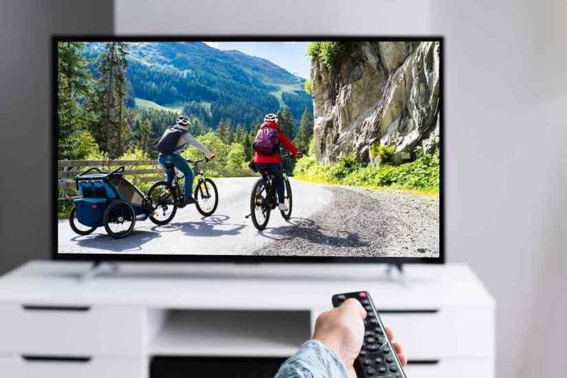 6 Plataformas de streaming para ver tus series y películas favoritas