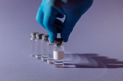 vacuna covid estados unidos