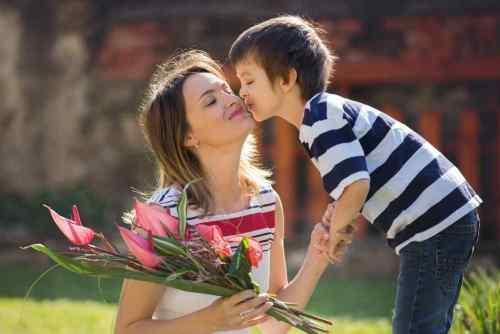 Día de las Madres: 6 regalos emotivos para sorprender a mamá
