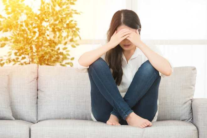 El dolor crónico es otro de los síntomas del Síndome post-covid que se puede tratar exitosamente con ayuda médica adecuada.
