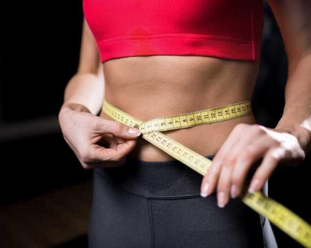 Si quieres bajar de peso o mantenerte, la quinoa debe estar presente en tu alimentación.